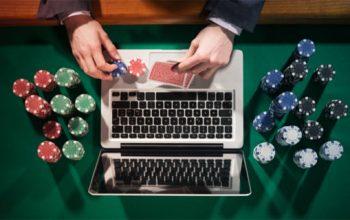 Agen Resmi Judi Poker Online Uang Asli Android