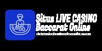 Situs Bandar Baccarat – Daftar Agen Baccarat Online Terbaik