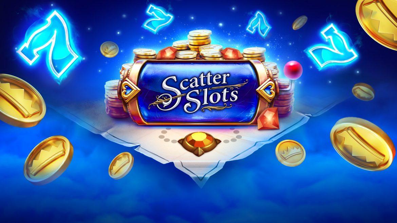 Judi Slot Online – Panduan Lengkap Putaran Gratis Jackpot